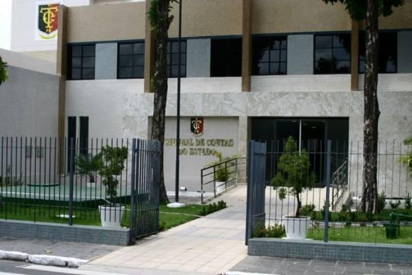 TCE-PB-Divulgação-2