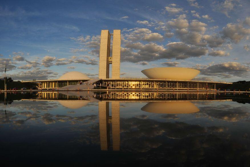 congresso_nacional_agencia_brasil