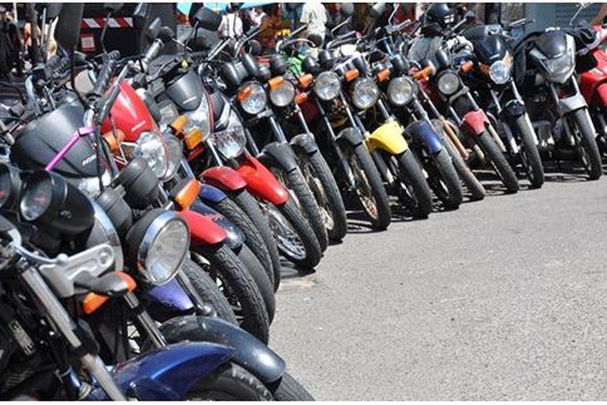 motocicletas_em_atraso_